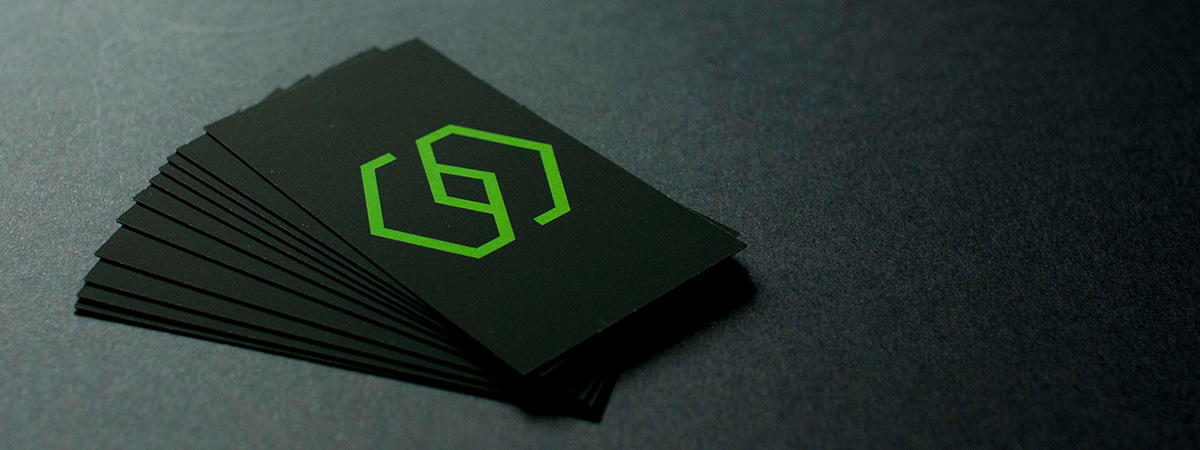diseño tarjetas corporativa donostia senai
