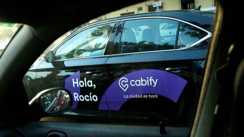 ejemplo marca accion covid branding cabify
